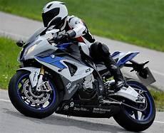 bmw s 1000 rr hp4 2015 fiche moto motoplanete
