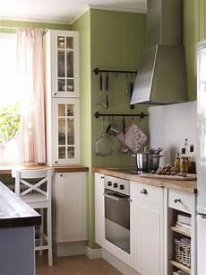 Ikea Küchen Inspiration - ikea 214 sterreich inspiration k 252 che wohnen ideen und