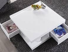 table basse carrée blanc laqué javascript est d 233 sactiv 233 dans votre navigateur