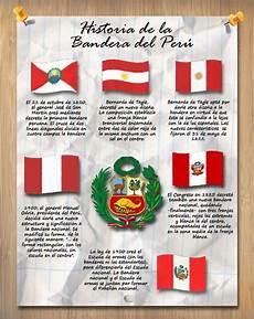 historia de la bandera de peru d 237 a de la bandera de peru es el 7 de junio descargarlo