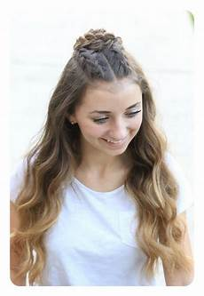 83 amazingly cute hairstyles you will love this year