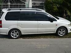 auto manual repair 1988 mitsubishi chariot security system 1999 mitsubishi chariot grandis 2005 grandis in the phils for sale from pangasinan dagupan city