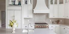 Kitchen And Bath Galleria by Kitchen Bath Gallery Design Showrooms Remodeling Ma Ri
