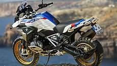Bmw 1250 Gs 2019 - bmw r 1250 gs 2019 bmw motorcycle bmw