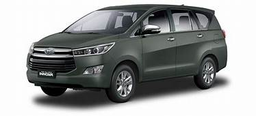 Toyota Motor Philippines  New Cars Dealers Services