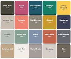 behr s 2017 color trends see all the gorgeous colors trends trending paint colors