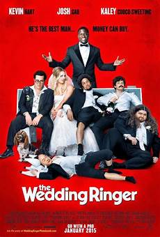 wedding ringer unrated the wedding ringer my year in movies 2015 the wedding ringer movie wedding movies 2015 movies
