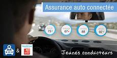 assurances conducteur impact de l assurance auto connect 233 e sur les jeunes conducteurs legipermis