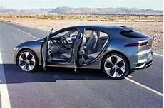 voitures électriques 2018 2018 jaguar i pace v 233 hicules 233 lectriques et hybride pour