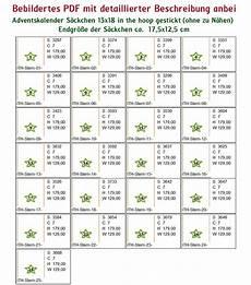 adventskalender sprüche zum ausdrucken advent 2017 spr 252 che adventskalender
