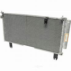 auto air conditioning repair 2006 suzuki aerio user handbook a c condenser sx 5 door uac cn 4696pfc fits 2006 suzuki aerio ebay