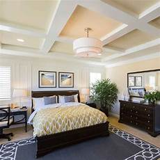 how to choose paint colors the family handyman