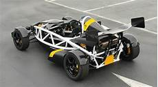 roadster ariel atom ariel atom 3 5r a grown s go kart