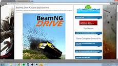 beamng drive gratuit how to beamng drive newest update