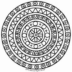 pin meagan o connor auf quot crafty by nature quot mandalas