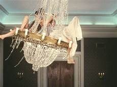 swing from the chandelier swinging from the chandelier let s daisies 1966