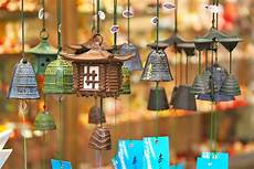 best souvenirs from japan the affordable options