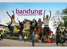 King Voyage Bandung by CV. Inspira Wisata Internasional