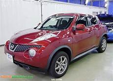2010 Nissan Juke Used Car For Sale In Middelburg