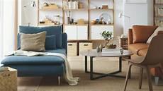 nouveau catalogue ikea 10 id 233 es 224 piquer pour le salon