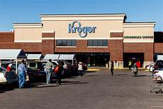 kroger return policy without receipt restrictions limits explained first quarter finance