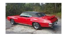 online service manuals 1971 pontiac gto electronic toll collection 1971 pontiac gto convertible l122 kissimmee 2016