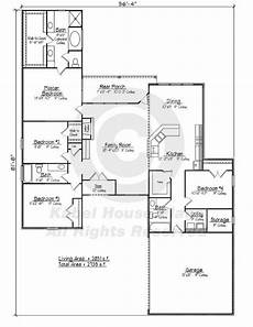kabel house plans southern louisiana house plans house plans kabel house