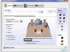 free download driver sound card realtek windows 7