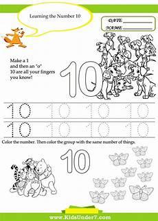 free math worksheets printable part 2 worksheet mogenk