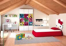 tappeti per cameretta bimba camerette bimba modelli ed idee per stanze originali