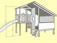free cubby house plans mitre 10 diy chicken coop elva foecke