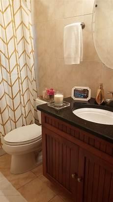 blush gray bathroom remix wishlist update