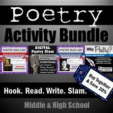 poetry lesson for high school students 25405 the world s catalog of ideas