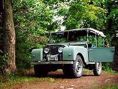 old cars and repair manuals free 1995 land rover defender auto manual land rover manual series i repair manual 1948 1958 online in 2020 land rover land rover