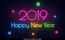 happy new year 2019 wishes quotes messages whatsapp status wallpaper theme images
