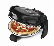 g3 pizzaofen g3 express pizzamaker italy pizza ofen in 3 min