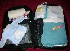 cosa portare in ospedale per parto 8 cose da mettere nella valigia da portare in ospedale