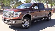 up nissan titan 2016 nissan titan xd platinum reserve cummins diesel