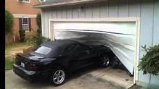 Garage Doors Orange County Service And Repair Eco