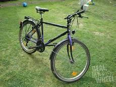 fahrrad 26 zoll gebraucht fahrrad 26 zoll mit shimano 18 neue gebrauchte