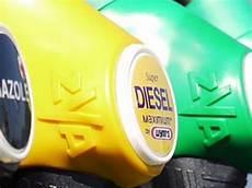 quel avenir pour le diesel analyse diesel chronique d une mort annonc 233 e quel