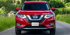 78 all new nissan x trail 2020 mexico exterior review