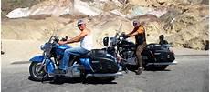 L Ouest Am 233 Ricain 224 Moto West Bikes