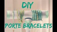 Diy N 176 2 Porte Bracelets