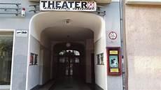 11 kleine theater in berlin denen ihr mal einen besuch