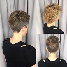 10 latest pixie haircut designs for short hairstyles 2020