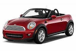 2015 MINI Cooper Roadster Reviews And Rating  Motor Trend