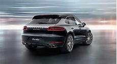 2017 porsche cayenne turbo s price all about cars