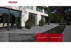 Schaper Software Projekt Metten Stein Design