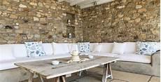 casa mykonos casa di mare mykonos letting vacation rentals greece